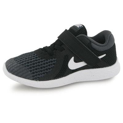 Redoute Revolution 2La Nike Nike Revolution Nike Redoute Revolution 2La Redoute 2La m0v8nwN