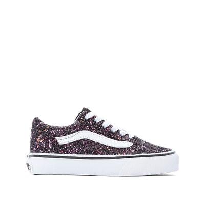 767761dd1f2 Sneakers Old Skool VANS