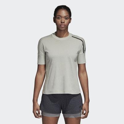 best website 6e980 e49b6 T-shirt adidas Z.N.E. T-shirt adidas Z.N.E. adidas Performance