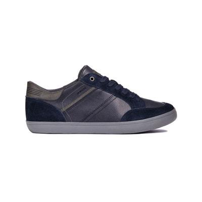 La Geox Homme Solde Chaussures Redoute En qavwxx5I