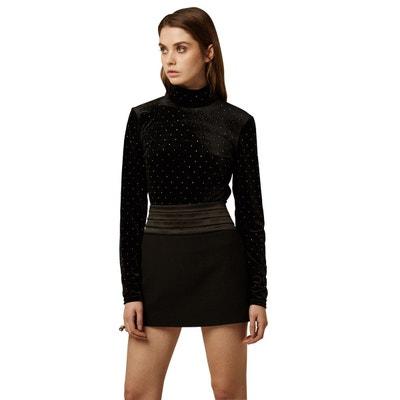 La Vêtement Deby Redoute Debo Femme wgYHRAf