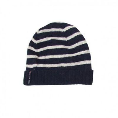dans quelques jours nouvelle saison nouveaux produits chauds Bonnet de nuit coton femme | La Redoute
