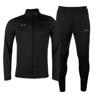 Vêtements de sport homme Under armour | La