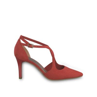 499b1130 Women's Shoes | Ladies Shoes & Boots TAMARIS | La Redoute