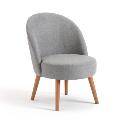 fauteuil la redoute. Black Bedroom Furniture Sets. Home Design Ideas