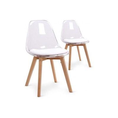 N8mvo0wn Transparentela Chaise Transparentela Deco Redoute Redoute Deco Chaise GqSVpUzM