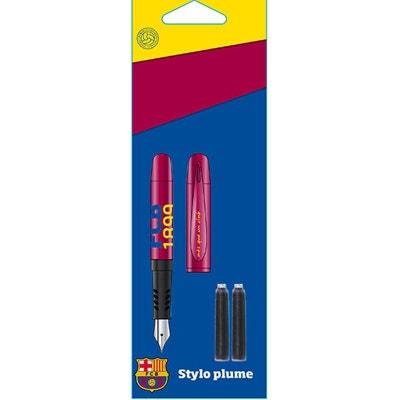 5dcd022edae82e Etui stylo plume en solde   La Redoute