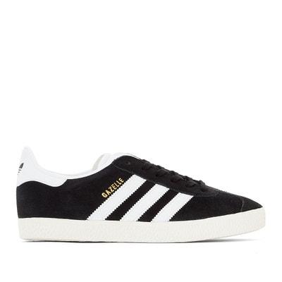 Kids Gazelle J Trainers adidas Originals bd57ca073e65