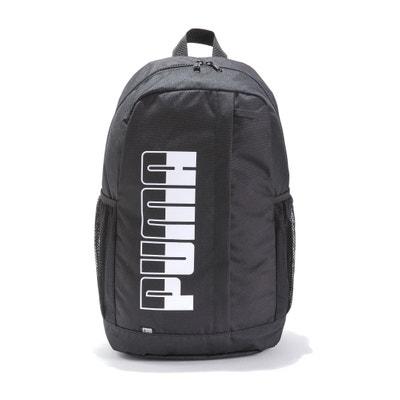45b56819602ea Sac à dos Plus Backpack II PUMA