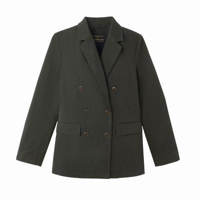 détaillant en ligne f1714 31e90 Nouveautés veste femme Automne-Hiver 2019 | La Redoute