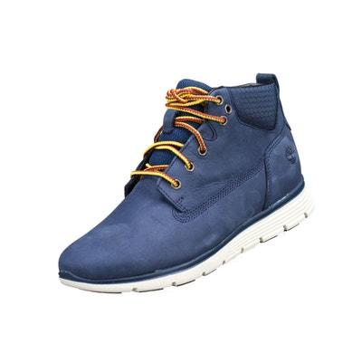 b5175db5ef3a Derbies, mocassins garçon - Chaussures enfant 3-16 ans Timberland en ...