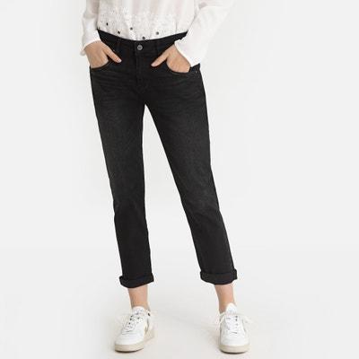 f189807a99cf33 Women's Designer Clothing | Brand Boutique REIKO | La Redoute