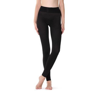 Leggings peau parfaite Leggings peau parfaite CALZEDONIA 4bb3e55425d