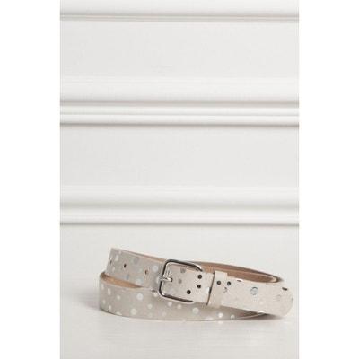 Accessoires de mode femme Breal en solde   La Redoute ecf8880b78e