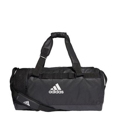1c4ed50a28 Sac en toile Convertible Training Format moyen adidas Performance