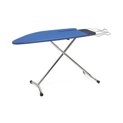 Table Repasser Soufflante La Redoute