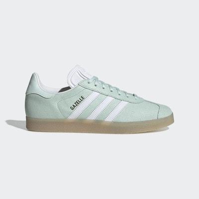 adidas gazelle blanche 39