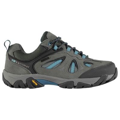 pas mal 2f0e6 06080 Chaussures de marche impermeable   La Redoute