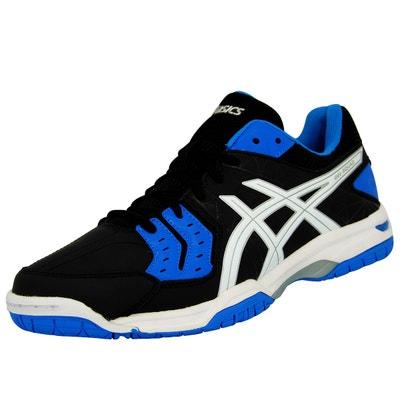 chaussures handball homme asics