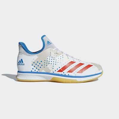 Adidas counterblast bounce en solde   La Redoute