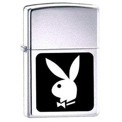Bunny playboy   La Redoute