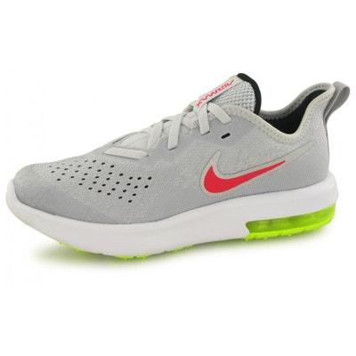 Sequent Max Redoute Air 2La Nike ZkTOPXui
