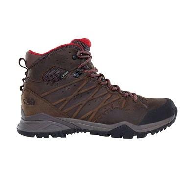 f8564d051b5 Chaussures de randonnée montantes M HEDGEHOG HIKE II MD GTX THE NORTH FACE
