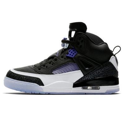 1837db2d8a2c Baskets Jordan Spizike - - Baskets Jordan Spizike - JORDAN