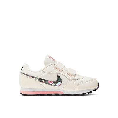 Nike Md Redoute Nike Md RunnerLa wO80ymPvNn