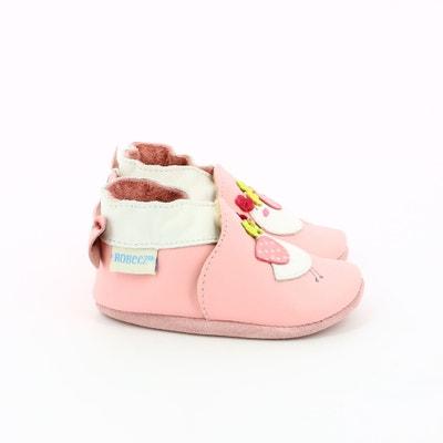 7f078e4eb657 Baby Girls Shoes