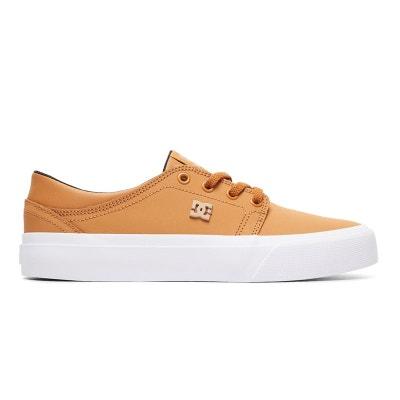 Dc Redoute Redoute ShoesLa Chaussures Chaussures Chaussures Femme Dc ShoesLa Dc Femme ShoesLa Femme qMVSzpUG