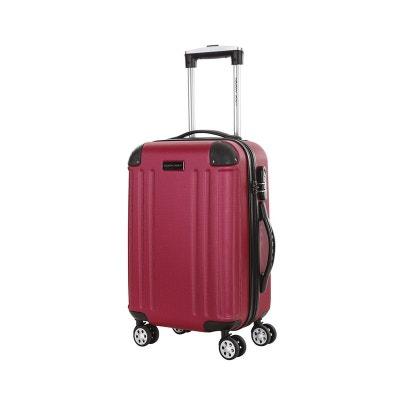 b42f5795872a7 Valises et sacs de voyage TRAVEL ONE | La Redoute