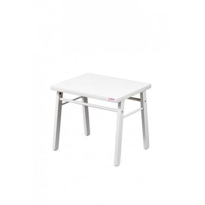 Redoute Laque Table Laque BlancLa Console Console Table xdBerCo