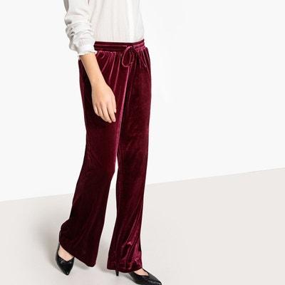 Pantalon de soiree | La Redoute