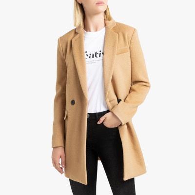 Manteau femme armani jeans