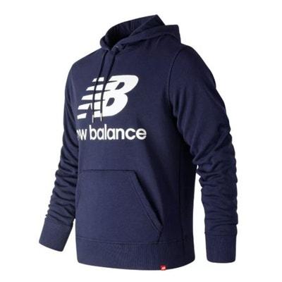 new balance wl410 npc bleu marine