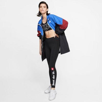 Collant, legging de sport femme   La Redoute