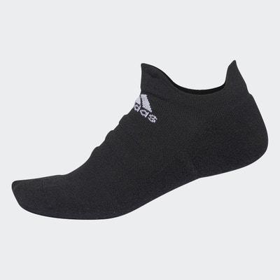 Adidas climacool | La Redoute