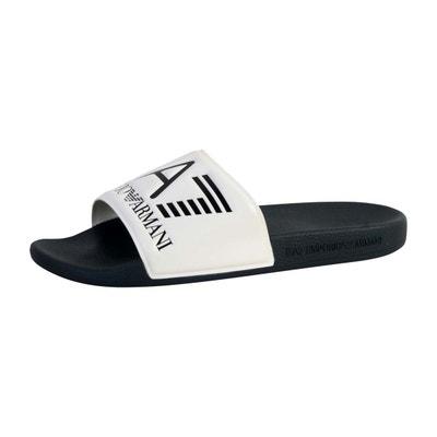 e05c04e2318 Sandale EA7 XCP001 XCC22 Sandale EA7 XCP001 XCC22 EMPORIO ARMANI EA7