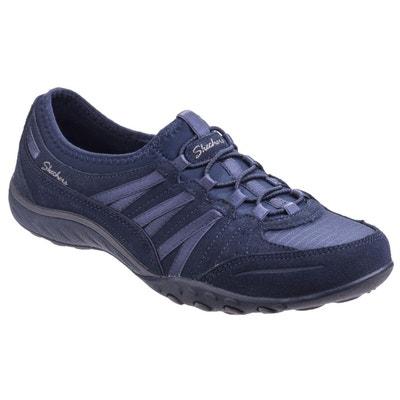af958cb5b6c Chaussures SK23020 SKECHERS