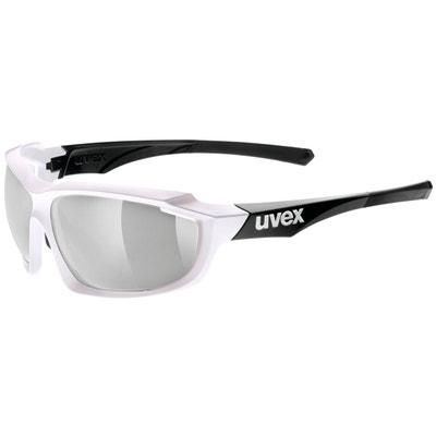 8a1c0fb8030e0 sportstyle 710 vm - Lunettes cyclisme - blanc noir sportstyle 710 vm - Lunettes  cyclisme
