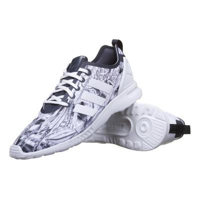 Nouvelles Arrivées 8e5c7 f78ca Adidas Zx flux | La Redoute