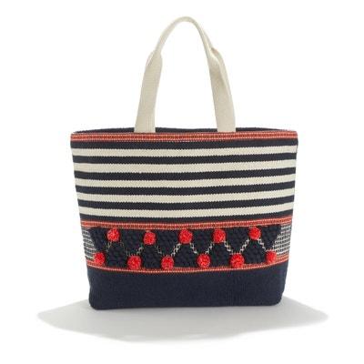 affbe224eb7f Купить женскую сумку по привлекательной цене – заказать женские ...