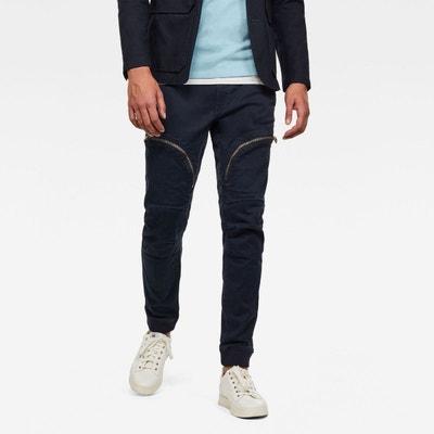 Vêtements de sport homme en solde G Star RAW | La Redoute