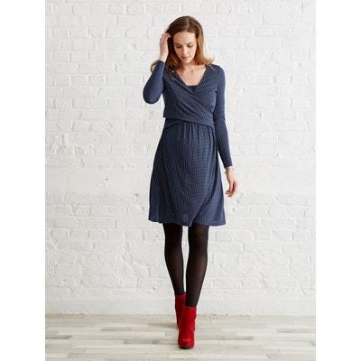 chaussures classiques couleur rapide style attrayant Vêtement de grossesse VERTBAUDET | La Redoute
