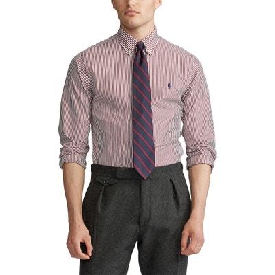 nouveau concept 3fd00 80571 Vêtement grande taille Taillissime pour homme POLO RALPH ...