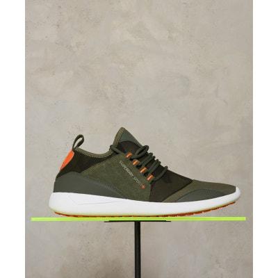 nike roshe run 818 Homme chaussures pour enfant et adolescent