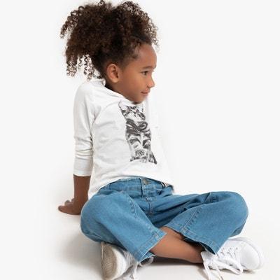 innovative design bbe7d 7be38 Abbigliamento trendy da bambina e ragazza | La Redoute