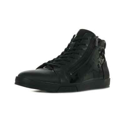 6cdccd679fe01d Chaussures homme en solde Calvin klein | La Redoute