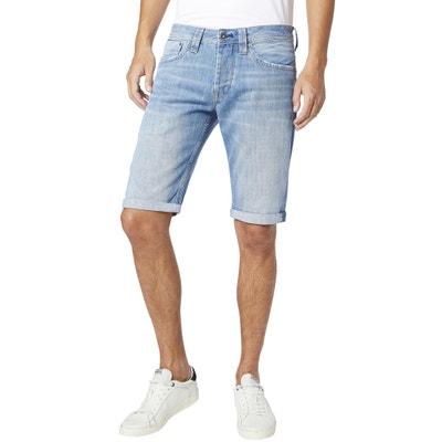 94e48366a Pepe jeans   La Redoute